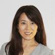 Christina Ku, Esq.